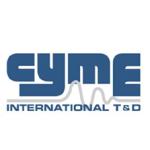 نرمافزار CYME