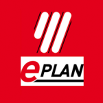 نرمافزار EPLAN