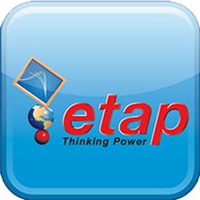 نرمافزار ETAP