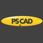 نرمافزار  PSCAD