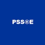 نرمافزار PSS-E